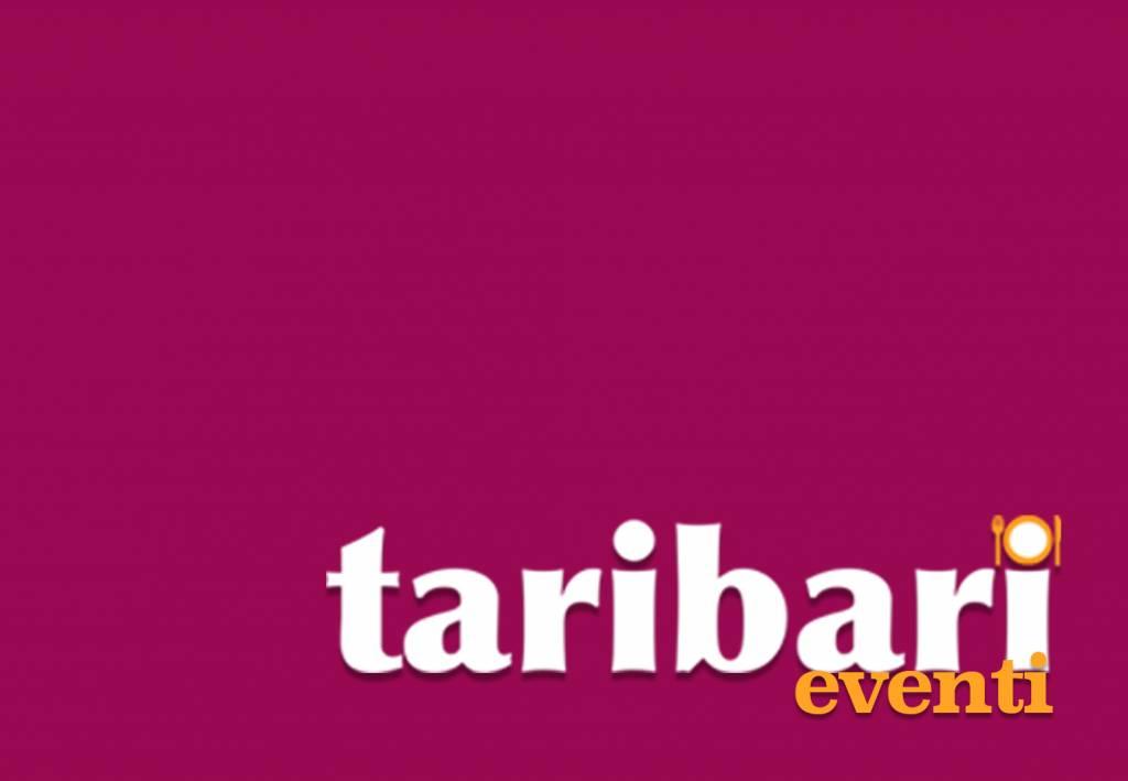 Taribari